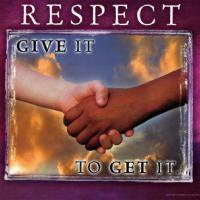 respect human