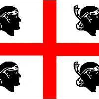 Richiesta per Bandiera della Sardegna - Sardinian Flag