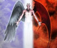 Angels of Mercy