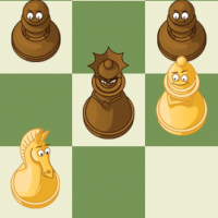 Live Chess Changes | We're Seeking a Writer!