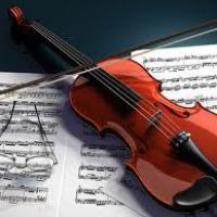 Your Violin: Tips on Taking Care of it