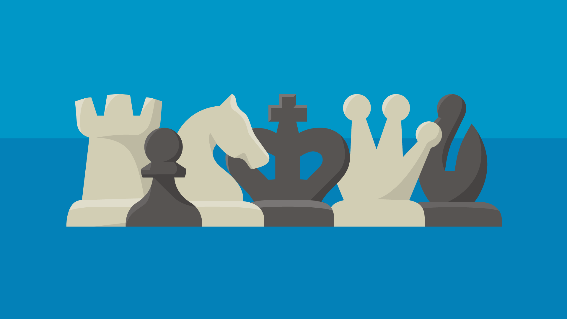 Chess Pieces Names, Moves & Values - Chess.com