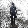 Tirades ± Vendettas
