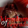 KingdomOfLegends