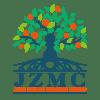 JZMC Chess Club