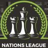 Chess.com Nations League