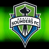 Seattle Sounders FC Fans