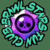 The Brawl Stars Fun Club