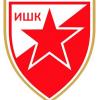 ISK Crvena Zvezda
