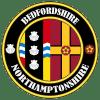 Bedfordshire-Northamptonshire