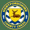 Hertfordshire County Chess