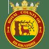 Royal County of Berkshire