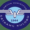 Samsun Demirspor Kulübü