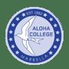 Aloha College Marbella
