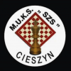 MUKS SZS Cieszyn