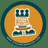 ChessKidsNation Club