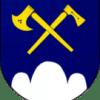 TJ Valašská Bystřice - šachy
