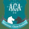 ACA Under 700 group