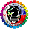 SAN MIGUEL UNITED CHESS CLUB