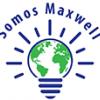 Maxwell Elementary School