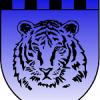 Tiger Lilov's Chess School