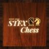 STFX Chess Club