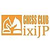 Mixi Japan Chess Club