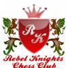 Rebel Knights Chess Club