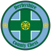 Derbyshire County Chess