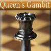 The Queen's Gambit Club