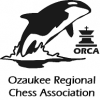 Ozaukee Regional Chess Association (ORCA)