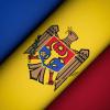 Chess Romania and R. Moldova