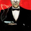 Bond Archives