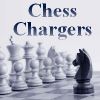 Chess Chargers