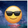 Universal Cool Kid Club