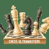 Chess UltraMasters