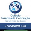 CLUBE DE XADREZ 6º ANO CIC