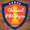 Chessical PROdigies