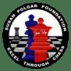 Susan Polgar Foundation Club