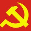 Communist League