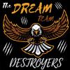 Dream Team Destroyers HQ