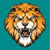 RK - Legendary Lions