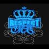 ♦♦ Respect ♦♦
