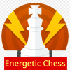 Energetic Chess