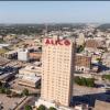 Waco Chess Club Online