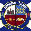 Edinburgh-Lothian