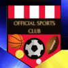 Official Sports Club