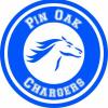 Pin Oak Chess Club