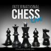 Live Chess International