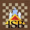 ISB Chess Thailand